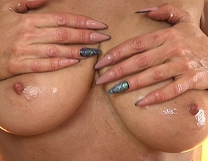 Yummygirlz/SecretSusan-video12