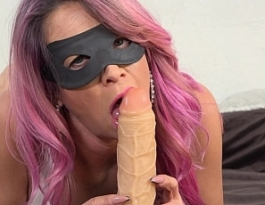 Yummygirlz/SecretSusan-video13
